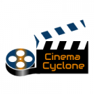 cinemacyclone
