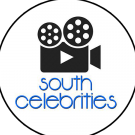 southcelebrities