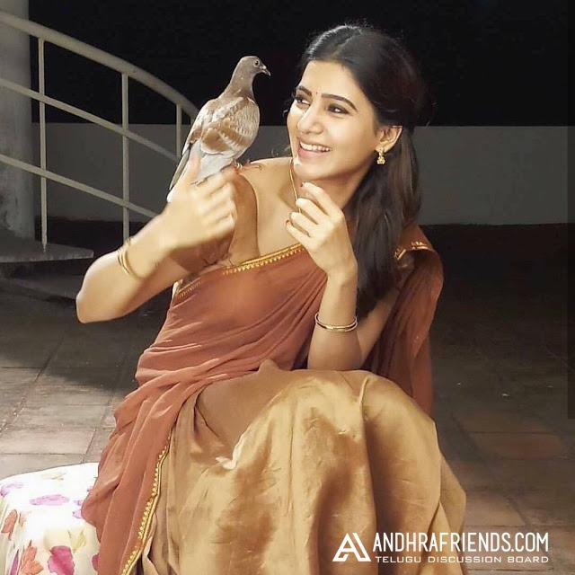 Samantha Andhrafriends Com Community for all people of andhrapradesh to meet and discuss about tollywood movies, andhra andhrafriends.com is the only andhra community with more than 3 mill. samantha andhrafriends com