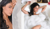 Veena-Malik-Photos.png