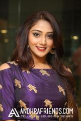 Actress Natasha photos