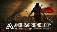 Exclusive-Another-Pics-leaked-from-Sye-Raa-Narasimha-Reddy2.jpg