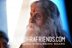Exclusive-Another-Pics-leaked-from-Sye-Raa-Narasimha-Reddy5.jpg