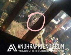 Exclusive-Another-Pics-leaked-from-Sye-Raa-Narasimha-Reddy8.jpg