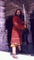 Exclusive-Another-Pics-leaked-from-Sye-Raa-Narasimha-Reddy9.jpg