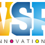 VSPInnovation
