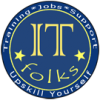 Sap Bo 4.0 Online Training &#38; On Job Support - last post by ITfolks