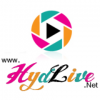 Listen Hyderabad Fm Radio Online Here - last post by Hydlive