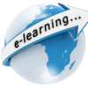 Tableau Online Training Wit... - last post by VLStrainings
