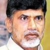 Cbn Varalu Ichhesthannadu Dabbulu Yekkadivi..? Modi Under The Table? - last post by TDPROCKZZ