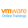 Vcenter Vmware Course Onlin... - last post by Vmware