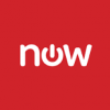 Servicenow Training And Placement ( Very Hot In Market ) - last post by ozarkstraining