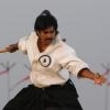 Telugu Matrimony Has Not Re... - last post by Johny