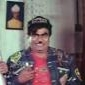 Biggest Flops Of Tollywood - last post by BabuMohan